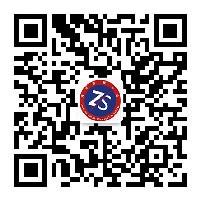 国际学校招生网